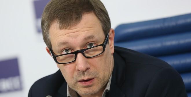 Чеснаков рассказал о важном шаге к «национальному примирению» Украины и Донбасса