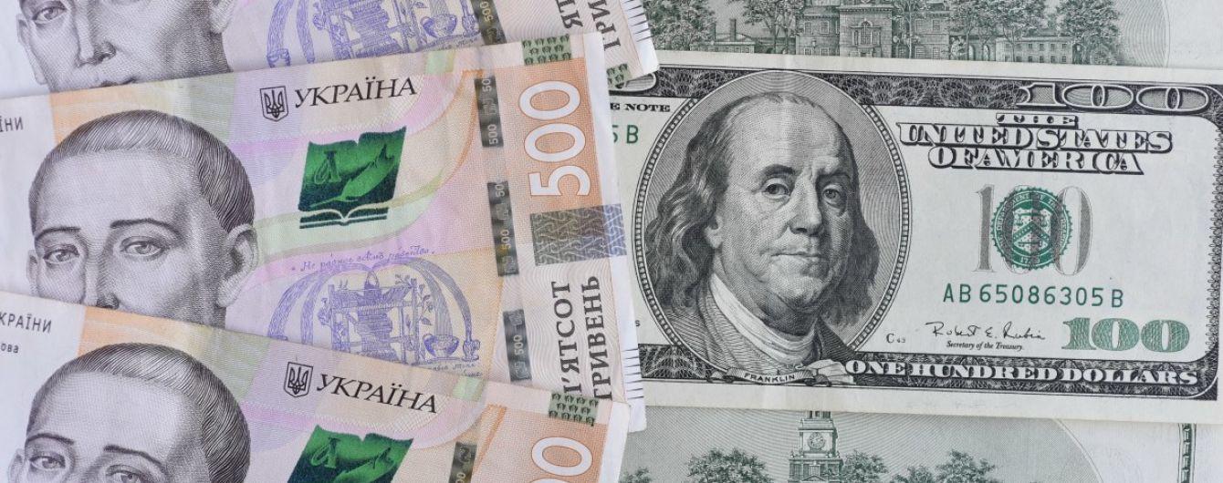 У Зеленского рассказали, во сколько обойдется восстановление подконтрольной Украине части Донбасса