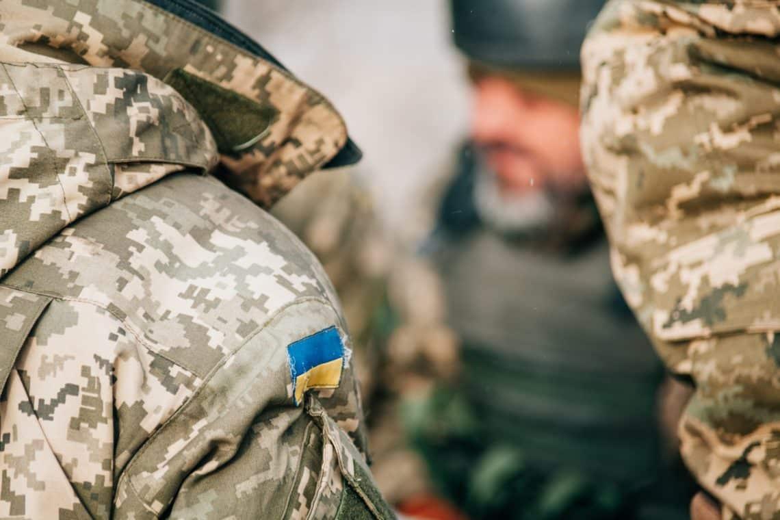 Боевики ВСУ подвергли обстрелу н.п. Сигнальное