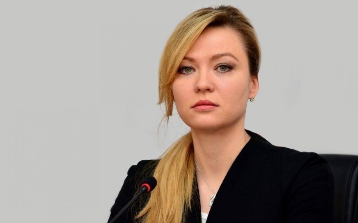 ДНР завершила все мероприятия на участке разведения сил и средств в Петровском – Никонорова