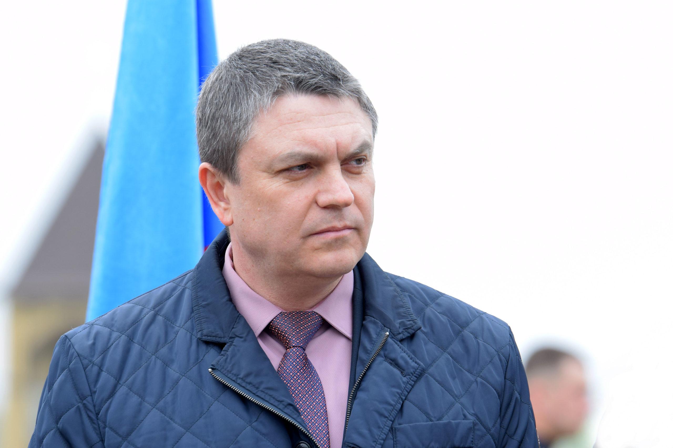 Пасечник: Новых зон разведения сил не будет, пока Киев не завершит отвод с существующих