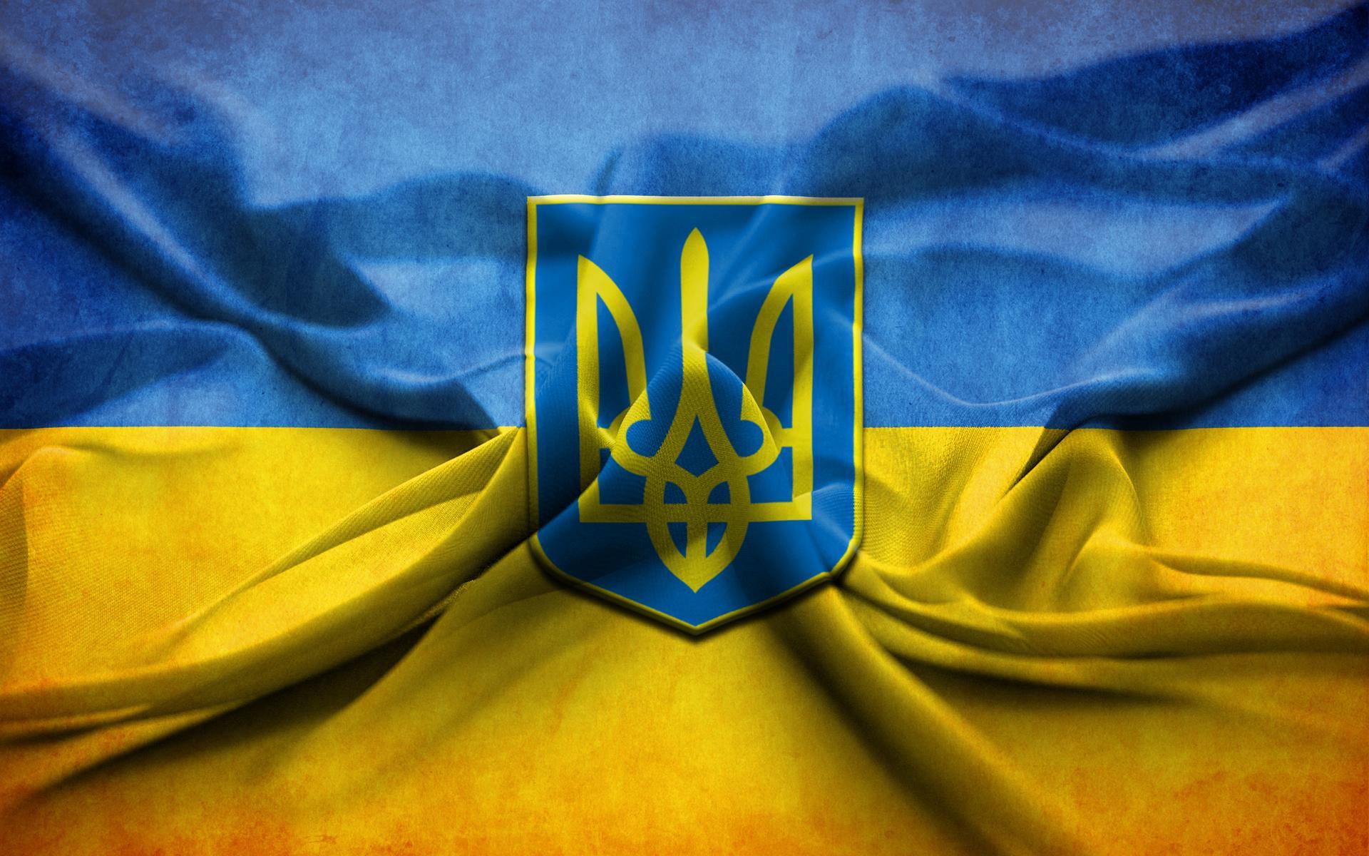 Украина готовится к реукраинизации населения Донбасса — МГБ ДНР