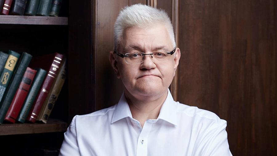 """На Украине назвали первый шаг к """"возвращению"""" Донбасса"""