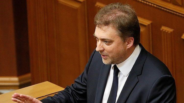 В оборонных ведомствах Германии и Украины обсудили нормандскую встречу