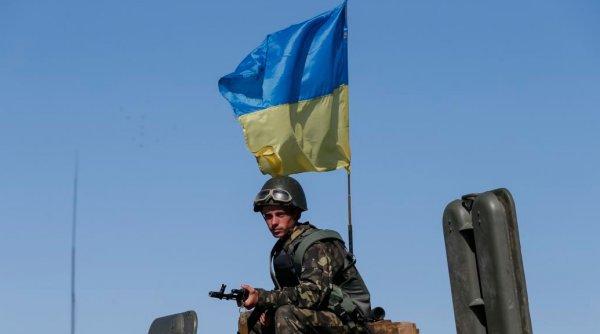 Представительство ДНР в СЦКК зафиксировало обстрел Петровского со стороны украинской армии