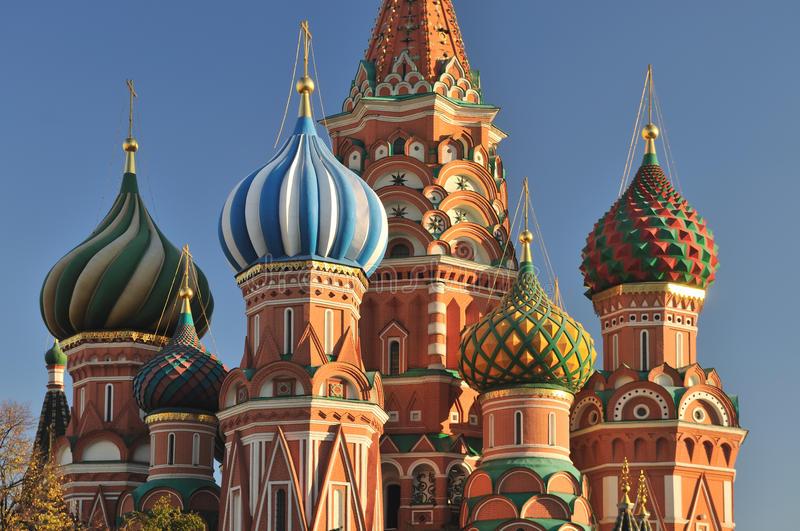 """В Кремле заявили, что на встрече """"нормандского формата"""" примут документ"""