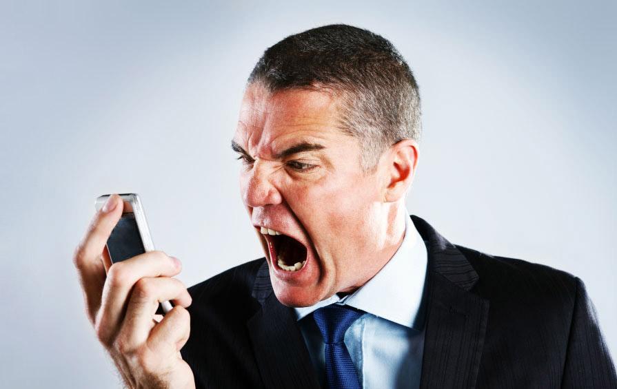 Эксперт прокомментировал возможность роста цен на услуги сотовой связи