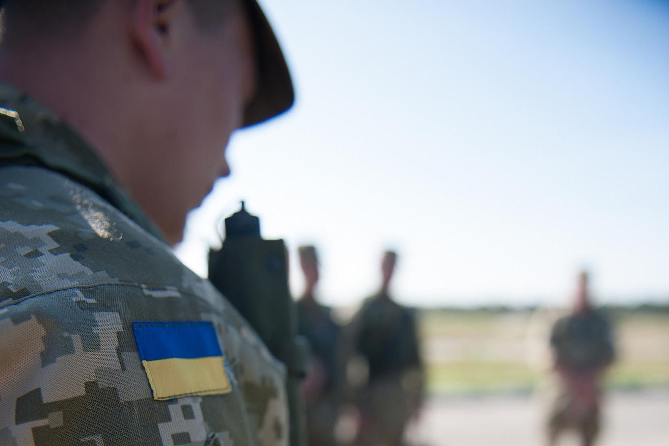 Участились случаи преступлений украинских военнослужащих в отношении мирных жителей - НМ ДНР