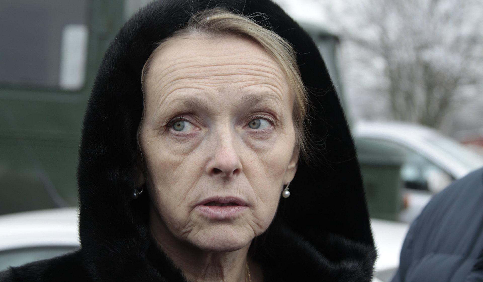 ЛНР в рамках обмена передала Киеву 25 человек, получила 63 – Кобцева