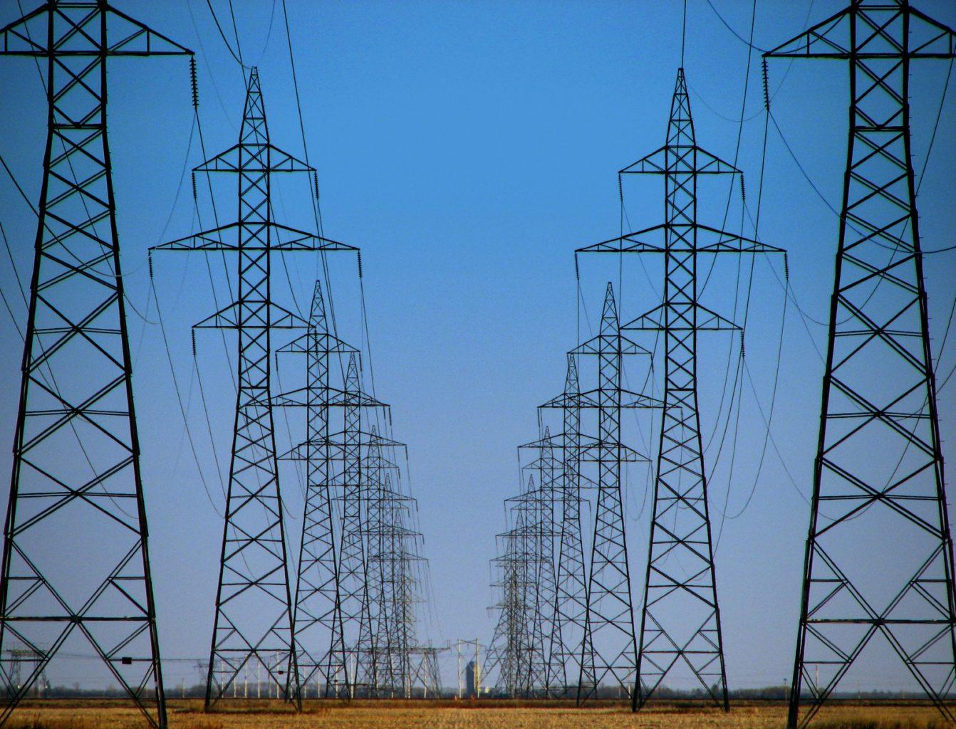 На Украине сообщили о решении отделить энергосистему от России
