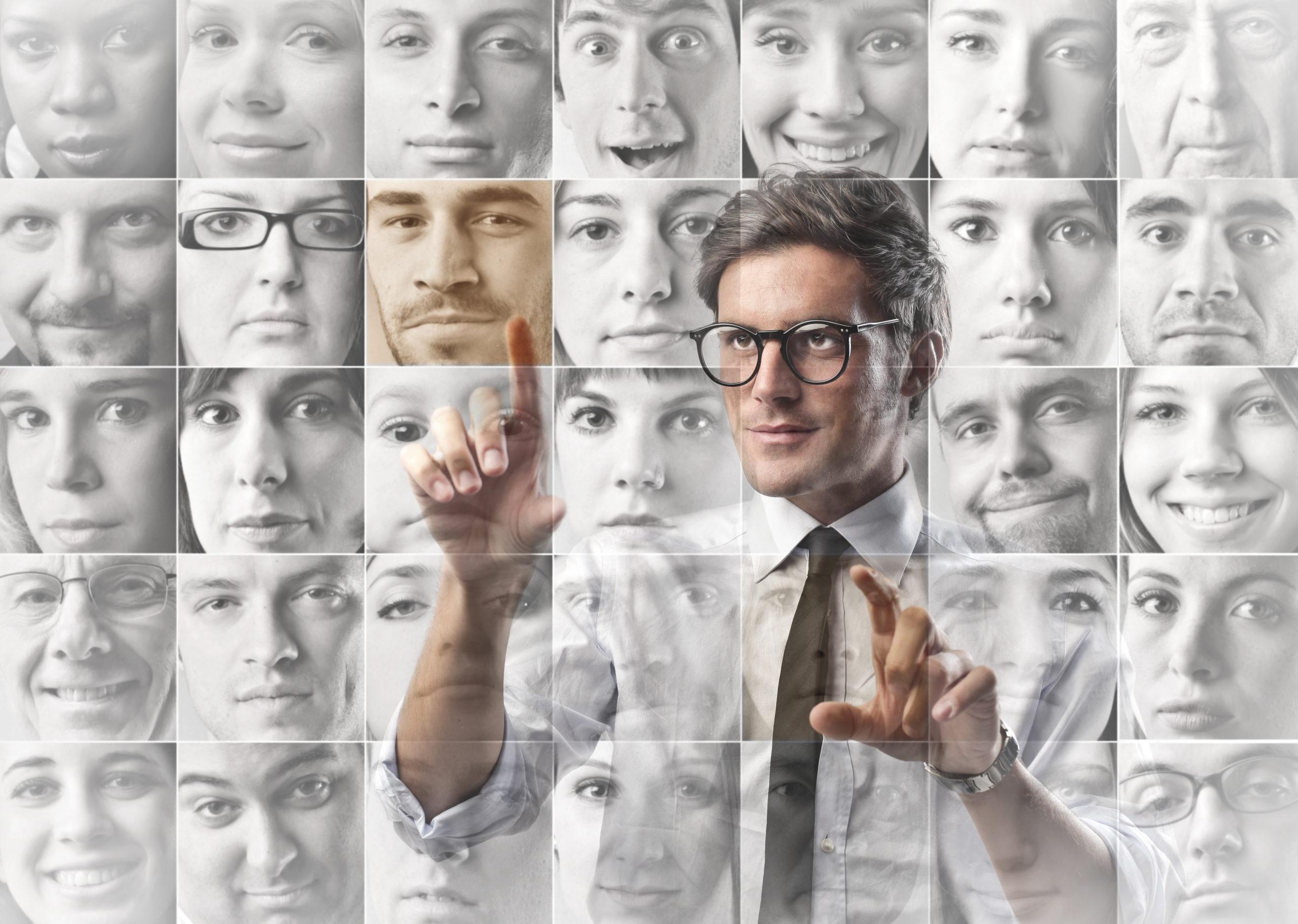Развивать объективность