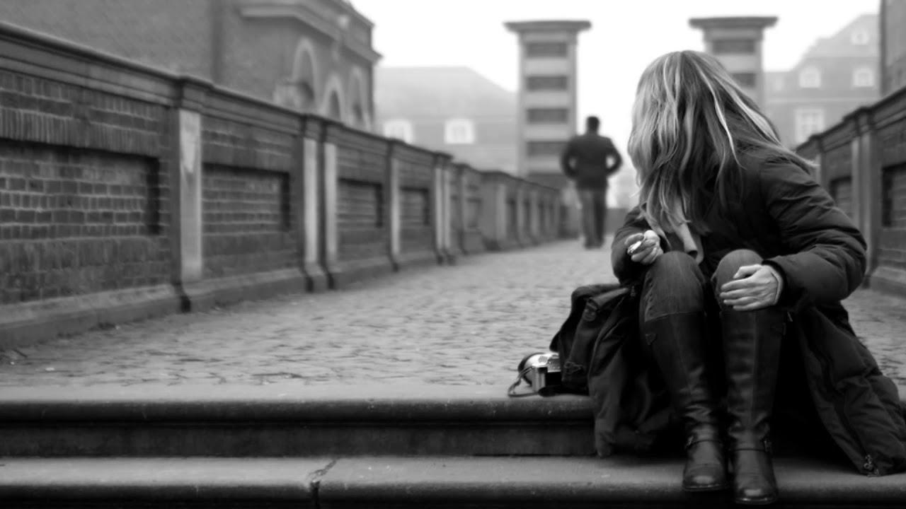 Можно ли остаться дрyзьями после расставания