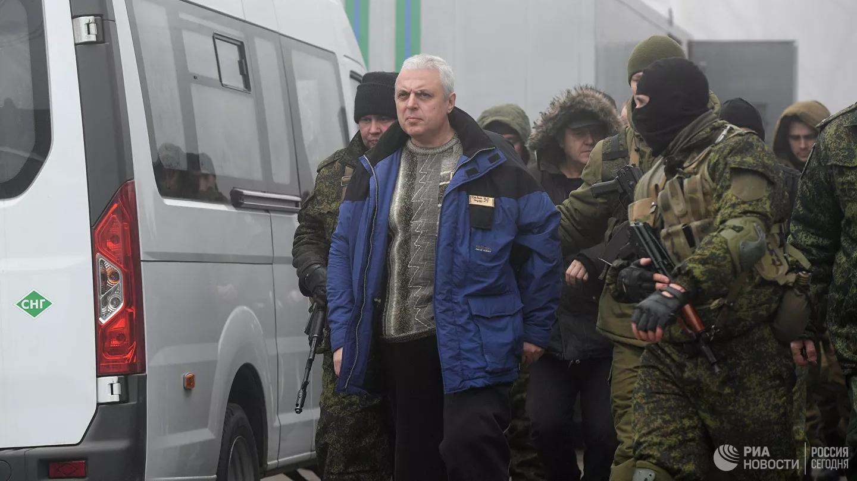 новости украины,бомжевать