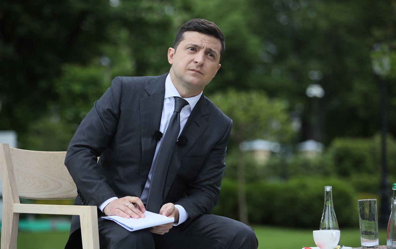 http://novorossiia.info/pushilin-denis-vladimirovich/