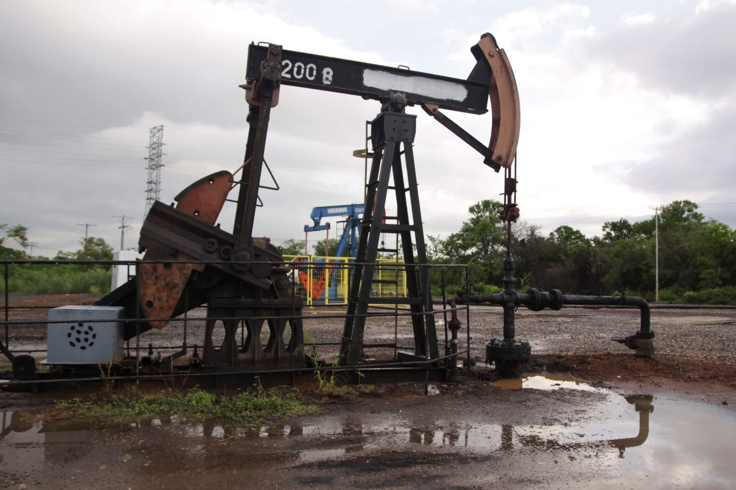 новости сша,нефть
