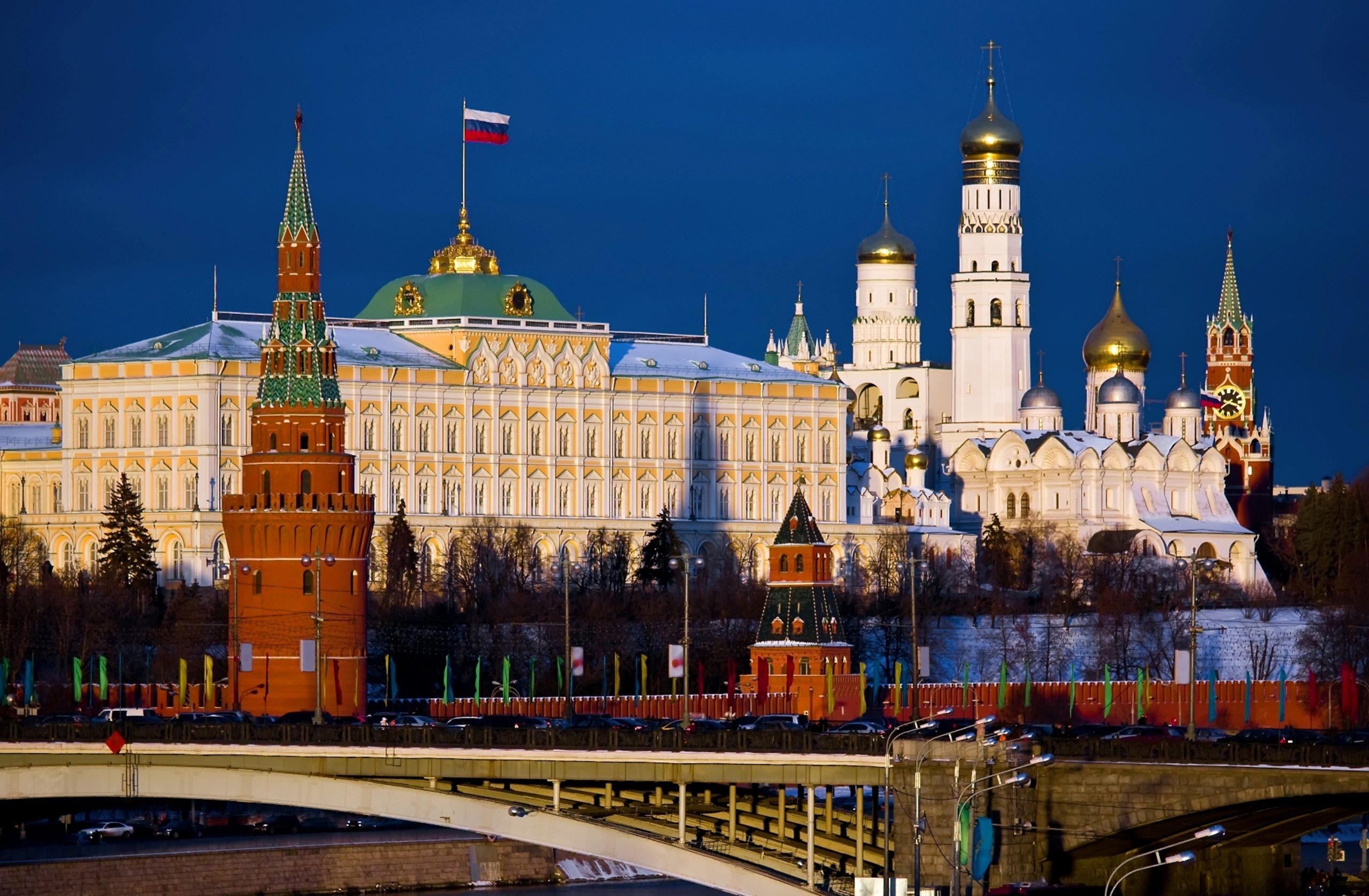 новости россии, коронавирус