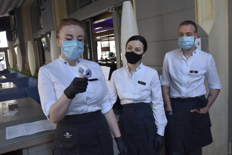 новости украины,коронавирус