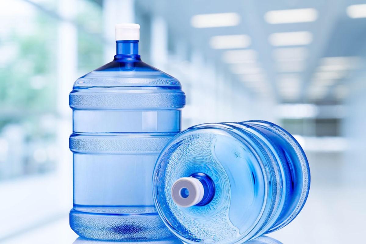 Фильтрованная или бутилированная вода- что лучше? ⋆ Новостной портал